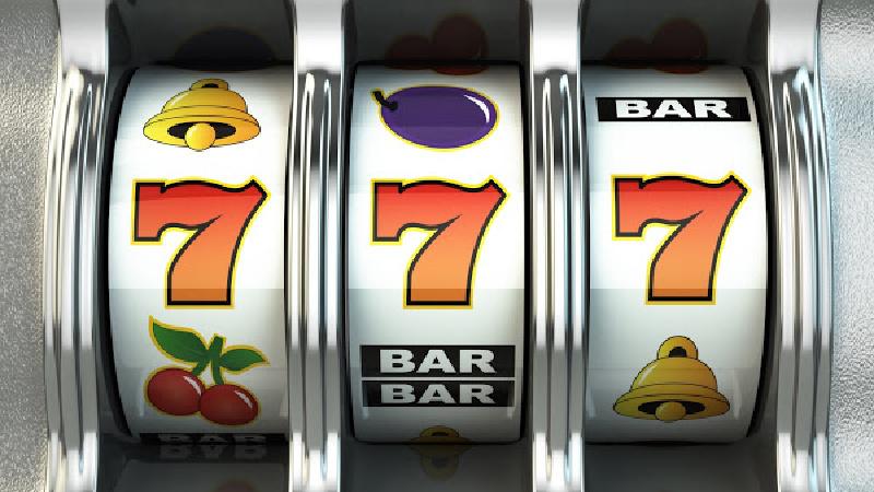 best-world-casinos
