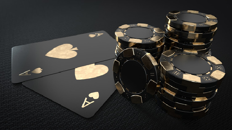 different-types-of-poker