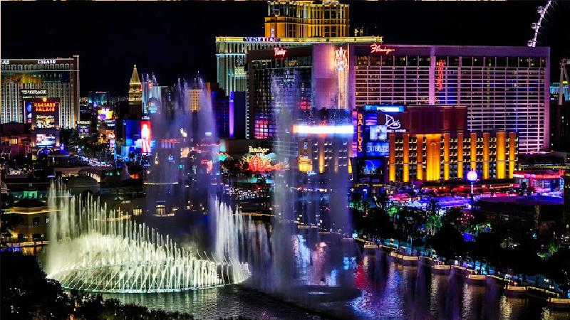 famous-casinos-in-las-vegas