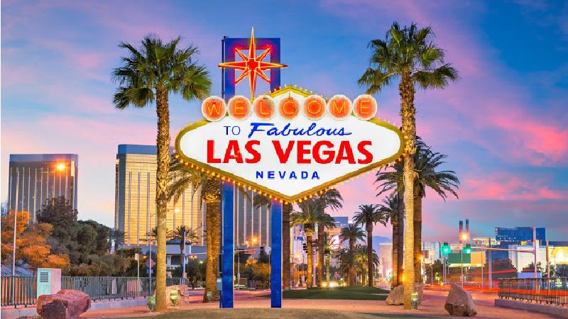 famous-las-vegas-casinos