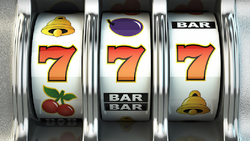 favorite-slots