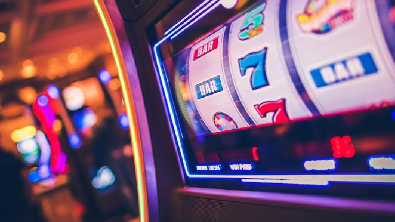 most -popular -slot-machines