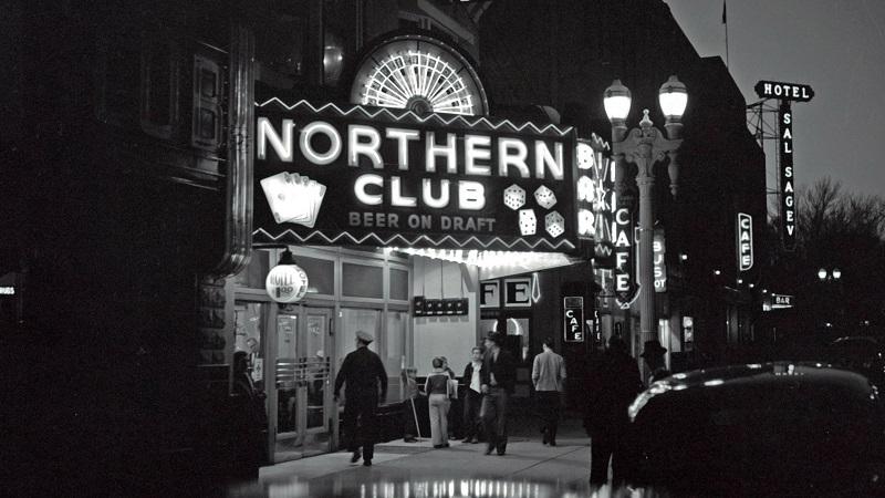 oldest-casino-in-las-vegas-Northern-Club
