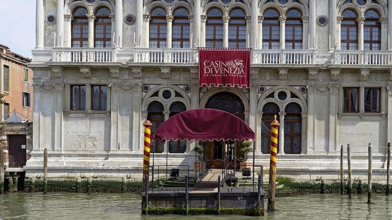 oldest-casino-in-the-world-casino-de-venezia