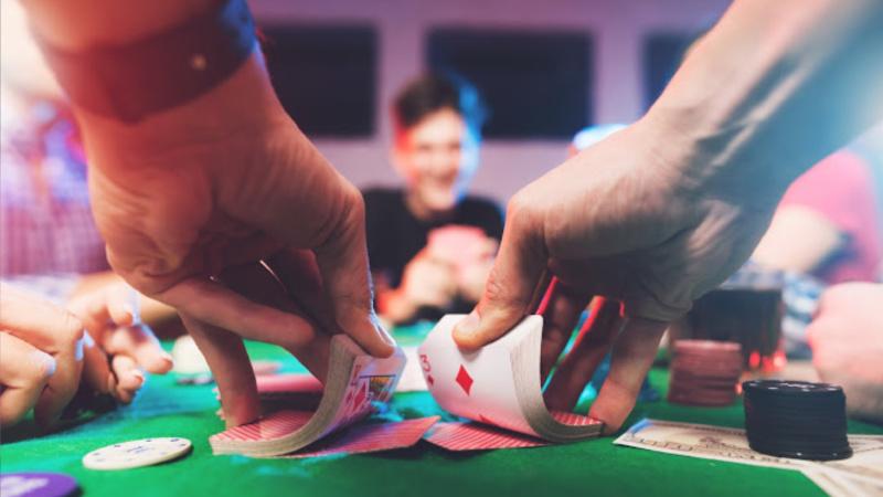 playing-casino-games