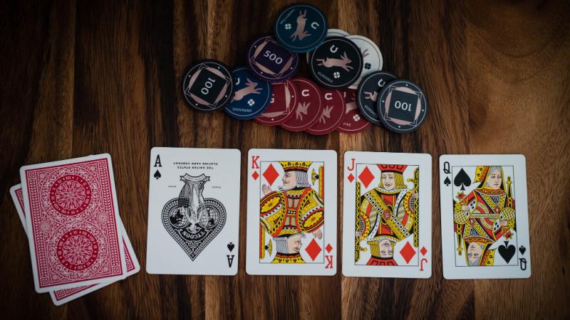 poker-game-variants