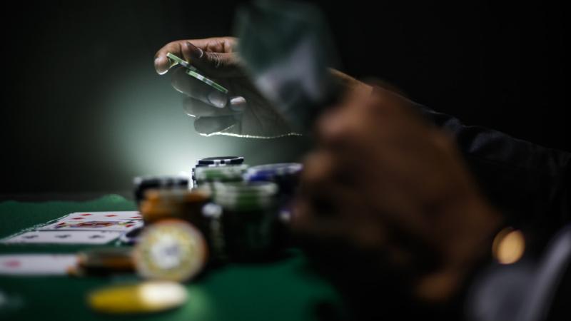 poker-games-list