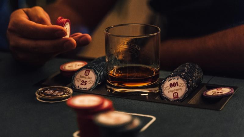 poker-variations