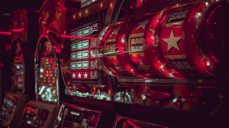 big casino win