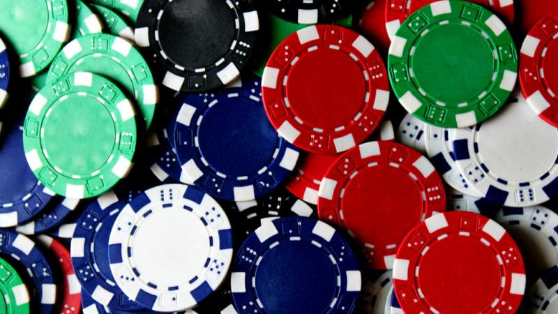 poker-chip-color-values