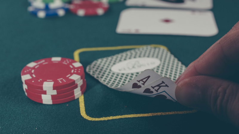 poker-chip-colors