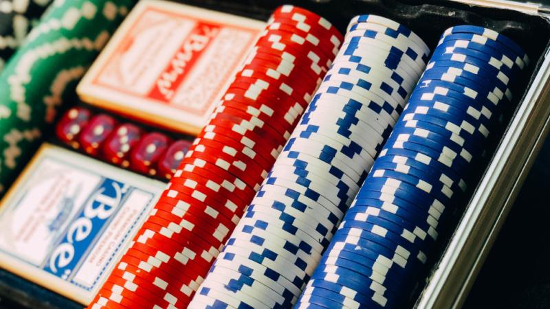 poker-chips-values