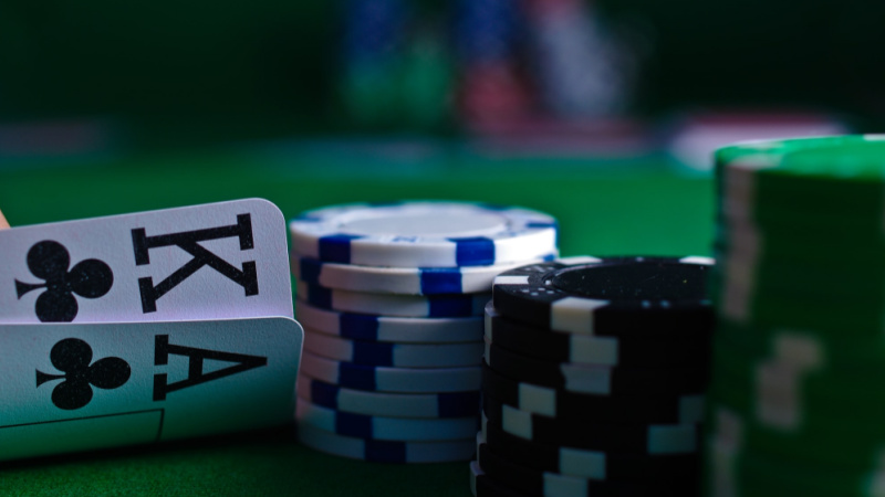 value-of-poker-chips